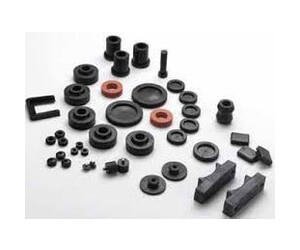 Industrial Plastic Components Manufacturers in India